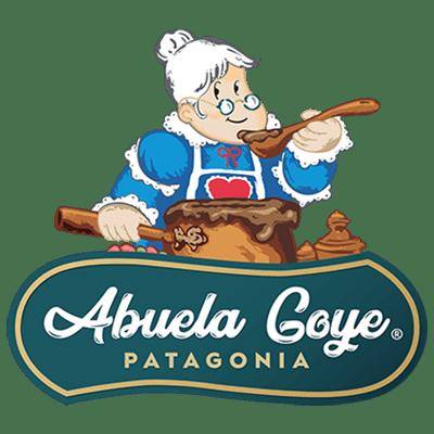 Abuela Goye